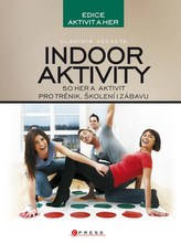 Indoor aktivity