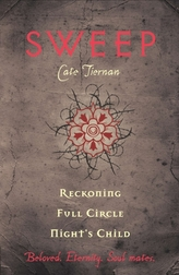 Sweep: Reckoning, Full Circle, and Night\'s Child