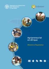 Agripreneuriat en Afrique