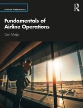 Fundamentals of Aviation Operations