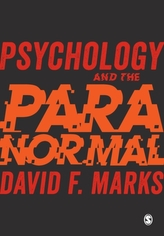 Psychology and the Paranormal