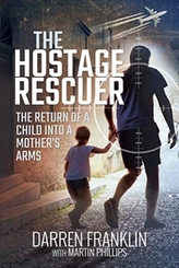 The Hostage Rescuer