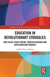 Education in Revolutionary Struggles