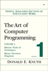 The Art of Computer Programming, Volume 4, Fascicle 1