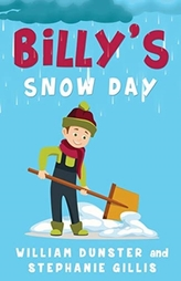 Billy\'s Snow Day