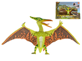 Dinosaurus Pteranodon 26cm v krabičce