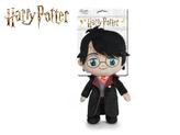 Harry Potter plyšový 30cm 0m+ na kartě