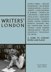 Writers\' London