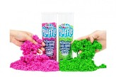 PlayFoam Pluffle  - tuba mix 6 barev