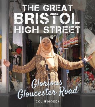 The Great Bristol High Street