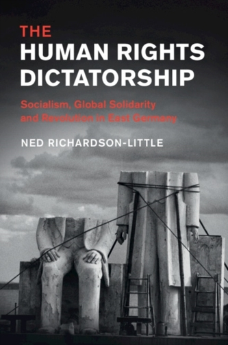 The Human Rights Dictatorship