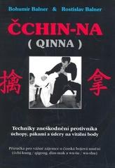 Čchin-Na