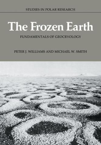 The Frozen Earth