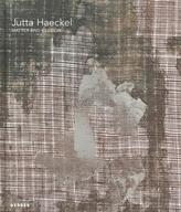 Jutta Haeckel