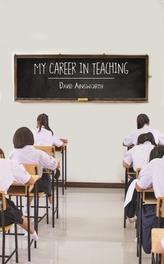 My Career in Teaching