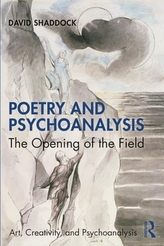 Poetry and Psychoanalysis