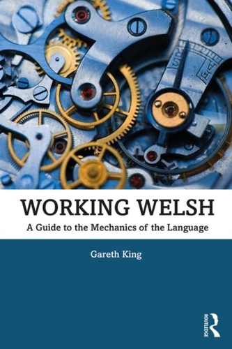 Working Welsh