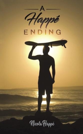 A HappA (c) Ending