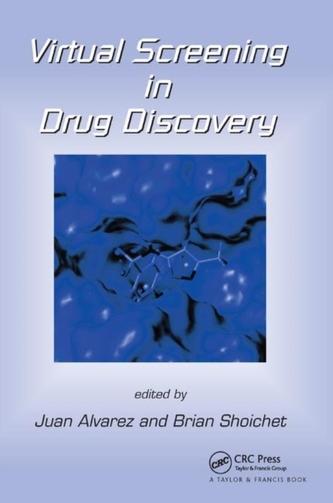Virtual Screening in Drug Discovery