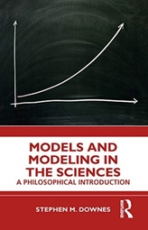 Models and Modeling in the Sciences