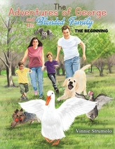The Adventures of George and His Blended Family