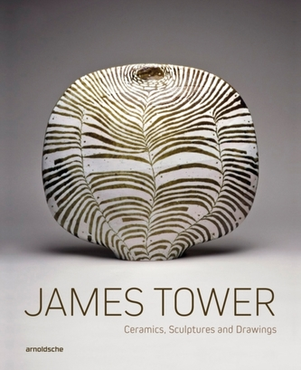 James Tower