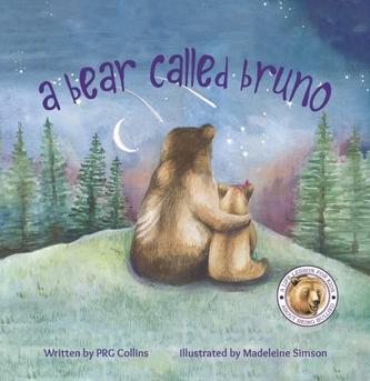 A Bear Called Bruno