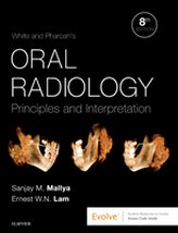 White and Pharoah\'s Oral Radiology