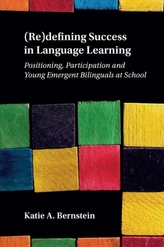 (Re)defining Success in Language Learning