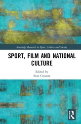 Sport, Film and National Culture