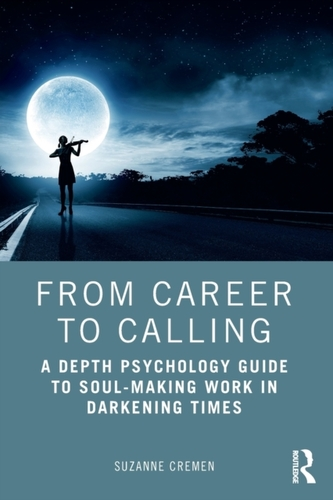 From Career to Calling