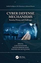 Cyber Defense Mechanisms