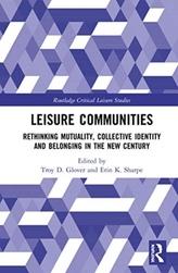 Leisure Communities