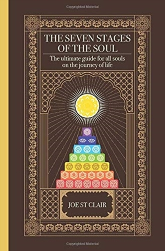 The Seven Stages of The Soul