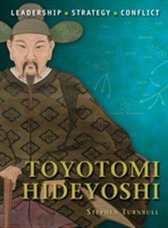 Toyotomi Hideyoshi