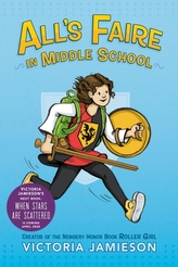 All\'s Faire In Middle School