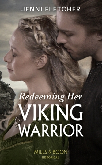 Redeeming Her Viking Warrior