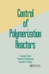 Control of Polymerization Reactors