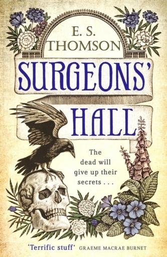 Surgeons\' Hall