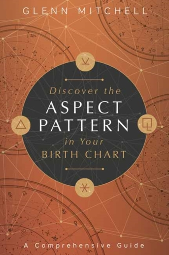 Discover the Aspect Pattern in Your Birth Chart