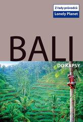 Bali do kapsy