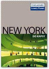 New York do kapsy
