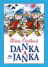 Danka a Janka, 13. vydanie