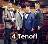 4 Tenoři
