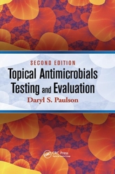 Topical Antimicrobials Testing and Evaluation