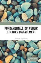 Fundamentals of Public Utilities Management