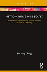 Metacognitive Mindscapes