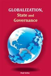 Globalization, State & Governance