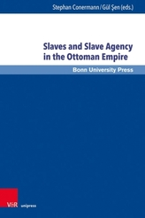 Slaves and Slave Agency in the Ottoman Empire