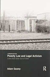 Poverty Law and Legal Activism